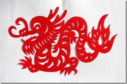 cny-new-year-2012
