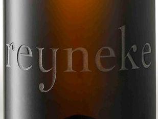 reyneke02_309x232_jpg