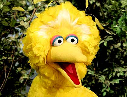 sesame-street-big-bird