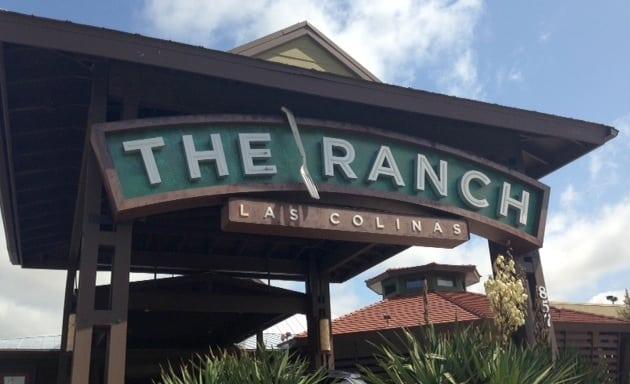 ranch las colinas easter brunch26