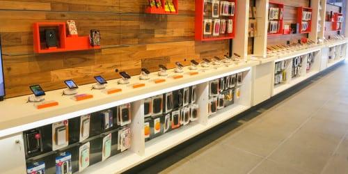 att addison store redesign by MIchael Hiller-4