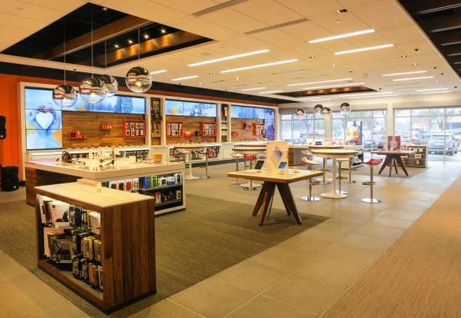att addison store redesign by MIchael Hiller