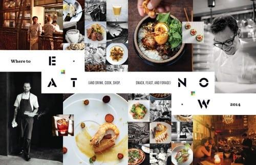 best_restaurants_texas