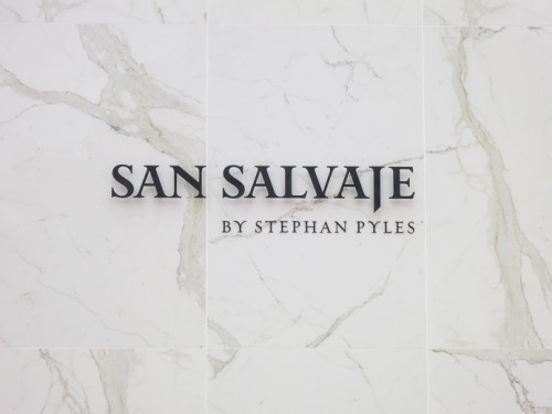 san-salvaje-preview-stephan-pyles-7