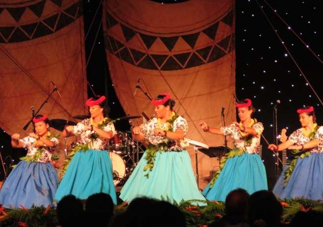 IMG_3577 Kapalua Hawaiian Celebration of the Arts