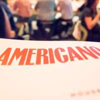 americano at the joule hotel dallas copyright Michael Hiller-3