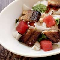 Pork Belly Nuoc Cham_TRIO_Kyla Davidson
