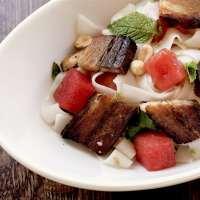 Pork Belly Nuoc Cham_TRIO_Kyla Davidson