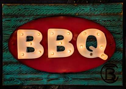 texas-monthly-bbq-festival-2016-copyright-michael-hiller184