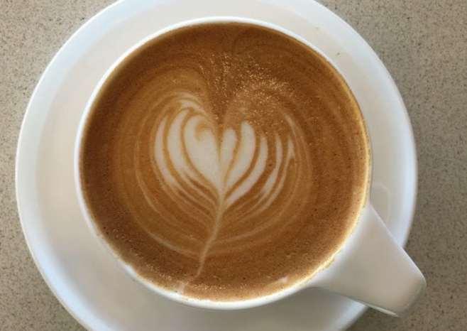 coffee,jpg