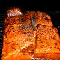 doug pickering salmon