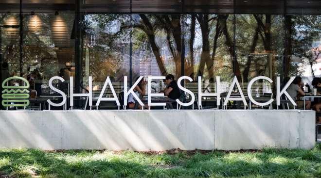 shake-shack-shacktoberfest-by-michael-hiller