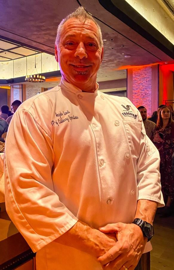 former zaytinya chef jonathan thompson is leading the