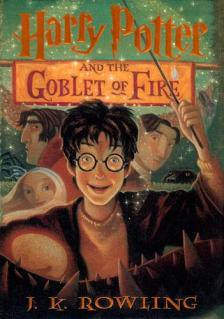 harry-potter-and-the-goblet-of-fire-free-audiobook-download