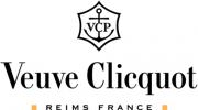 logo VC2