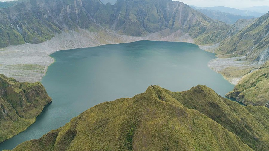 Top Tourist Spots in Zambales [And How To Get There]