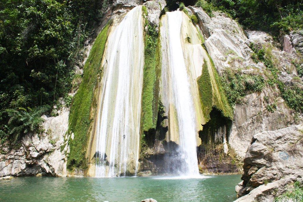 Top Tourist Spots in Lanao del Norte