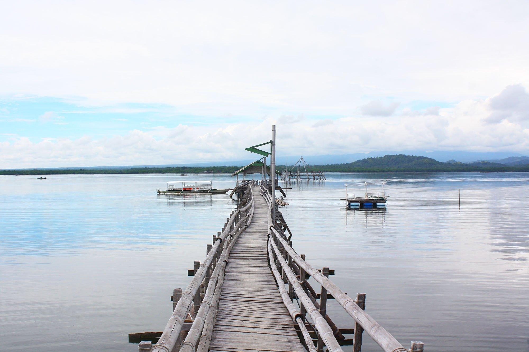 Top Tourist Spots in Misamis Occidental [And How To Get There]
