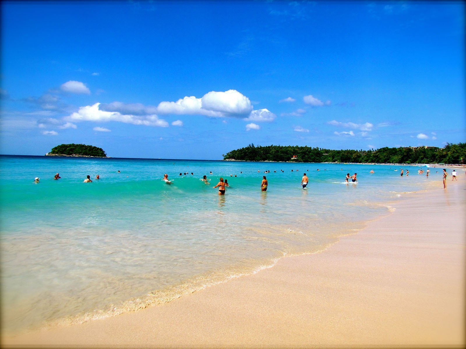 Top 5 Incredible Things to Do in Phuket