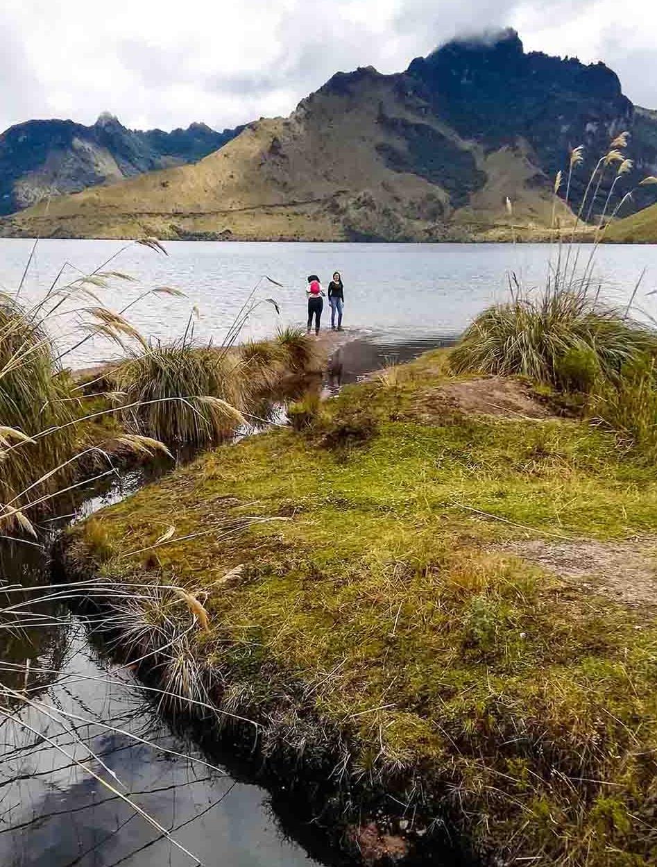 Otavalo-2.jpg