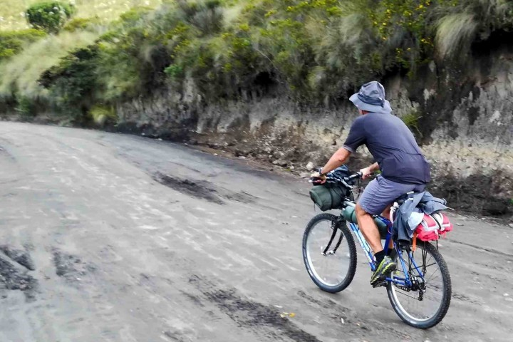Otavalo 8