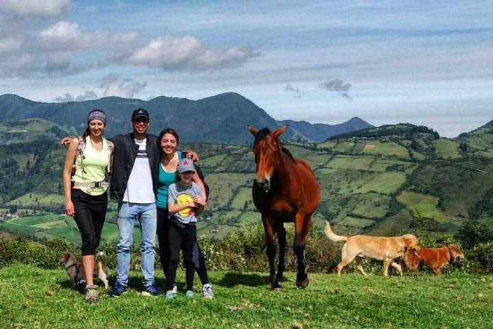 Paseos-Quito-5.jpg