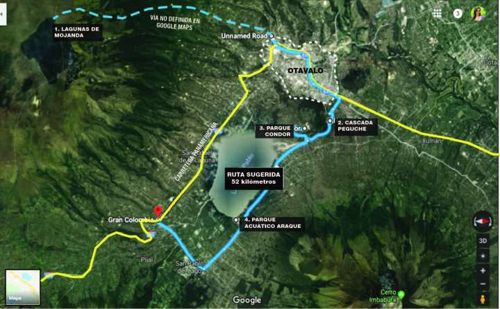mapa ruta Otavalo final 3.jpg