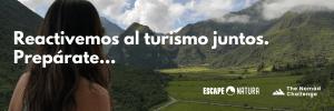 Reactivaremos-al-turismo-juntos-DESKTOP