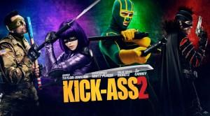ea_ka2_poster