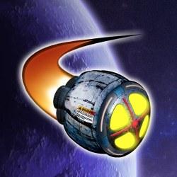 Sensational Escape Pod The Original Science Fiction Podcast Interior Design Ideas Tzicisoteloinfo