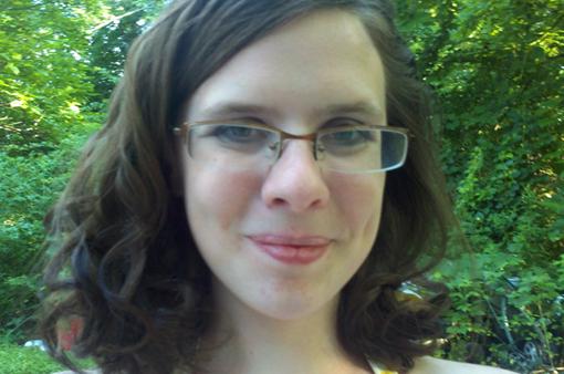 Kathryn DeFazio