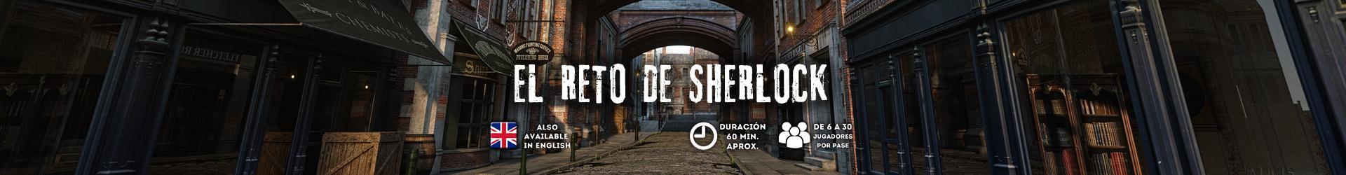 HEADER-SHERLOCK