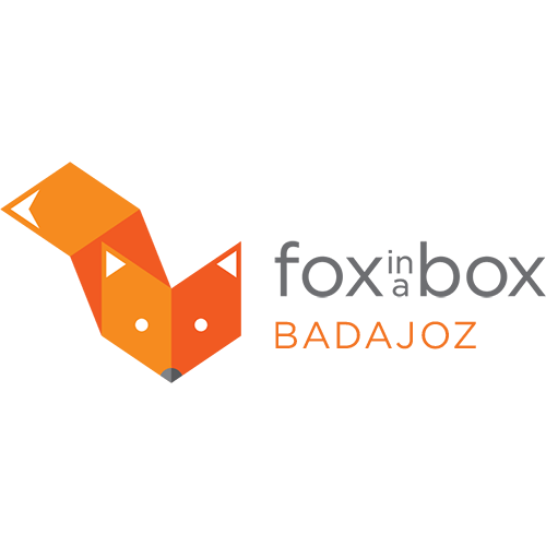badajoz_facebook_fox