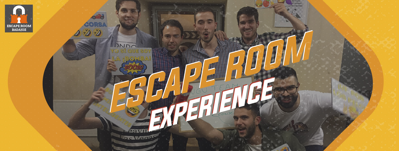 Escape-room-experience-002