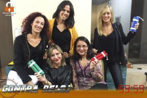 Escape Room Badajoz Grupo-chicas-002