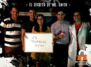 13-tinieblas-escape-room-badajoz