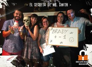 Los-brady-escape-room-badajoz