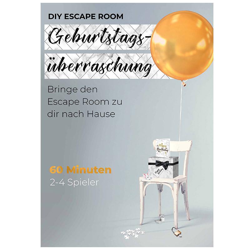 Lll Sketche Zum 60 Geburtstag Fur Frauen Und Manner