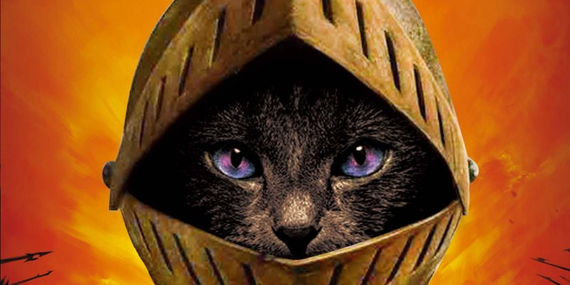 omescape_kingdom_of_cats