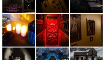 10 Best Escape Rooms in San Francisco (2019) | Escape Room Tips