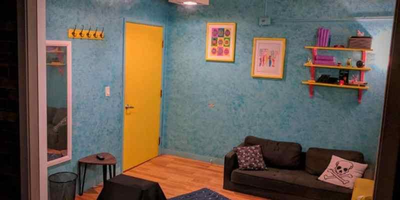 10 Best Escape Rooms In San Francisco 2018 Escape Room