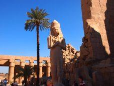 10 tempplos que debes conocer en Egipto-
