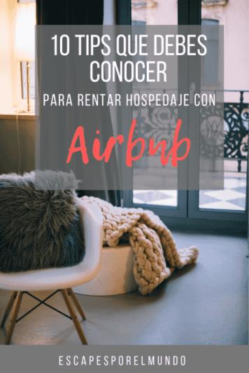 Los 10 unicos consejos que necesitas para usar airbnb por primera vez2