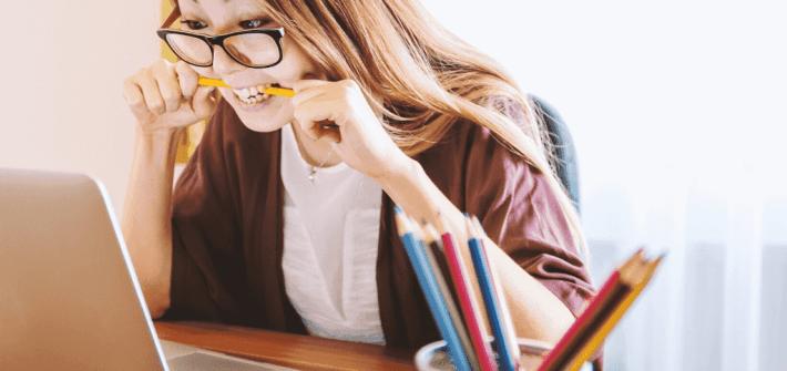 16 tips para ser más productivo en casa