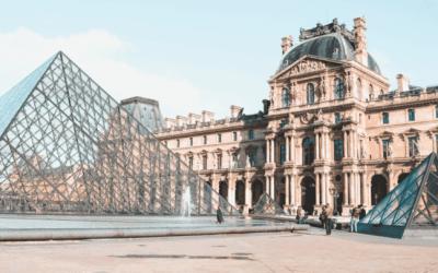 ▷ 25 consejos para ahorrar dinero en tu viaje a París 【GUÍA 2020】
