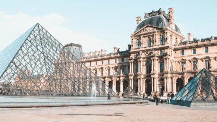 ▷ 25 consejos para ahorrar en tu viaje a París