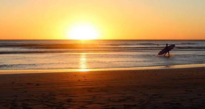 Nicaragua 10 destinos baratos para conocer este 2020