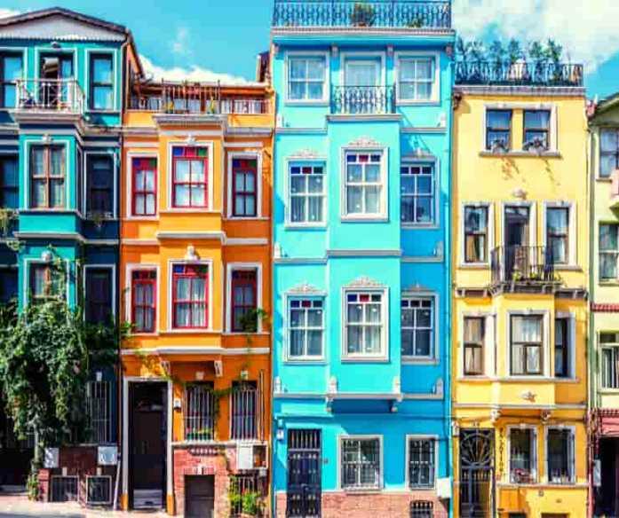 10 Cosas gratis que puedes hacer en tu viaje a Estambul(1)