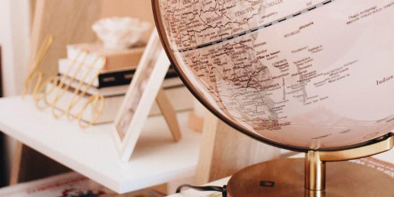10 pasos para hacer un blog de viajes profesional