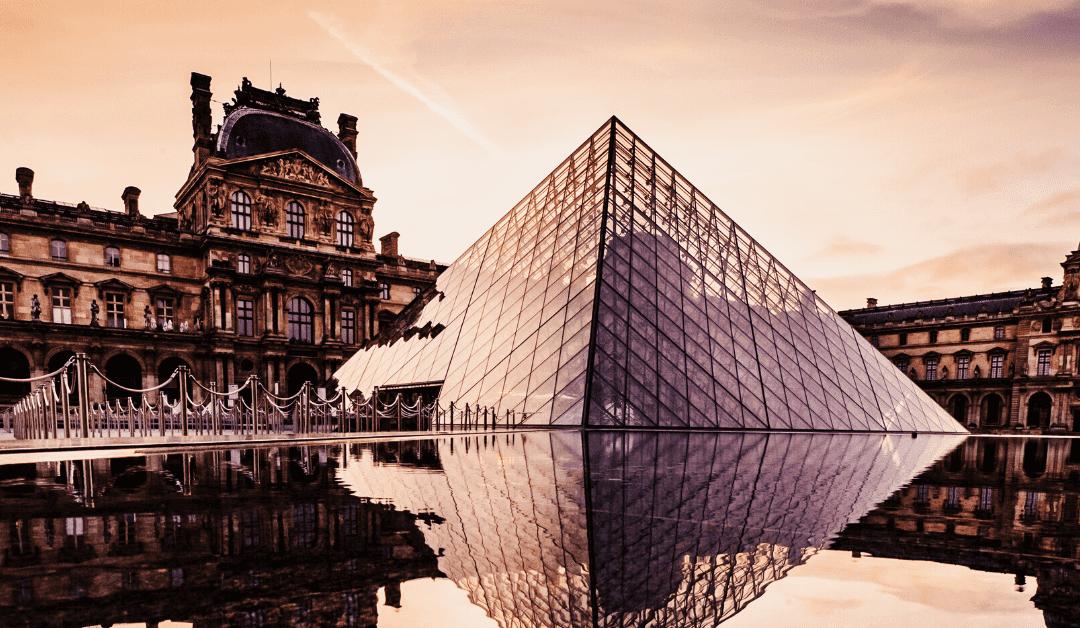 ▷ Visita virtual a los mejores Museos en 2021